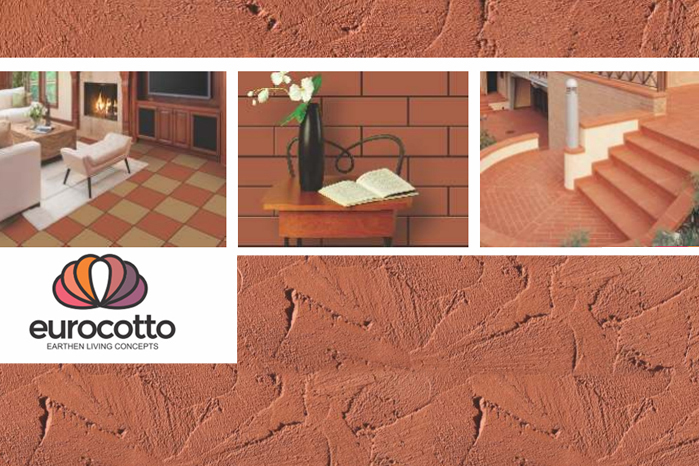 Terracotta Tiles Wholesale Show Room in Bangalore