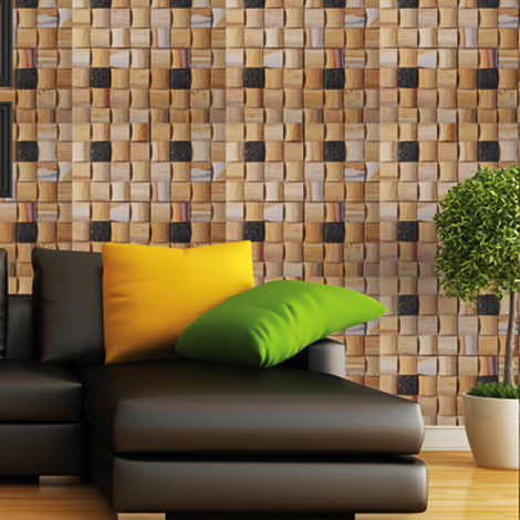 Terracotta Tiles Suppliers in Bengaluru