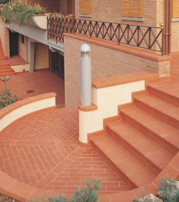 Terracotta Tiles In Bangalore Terracotta Roofing Tiles